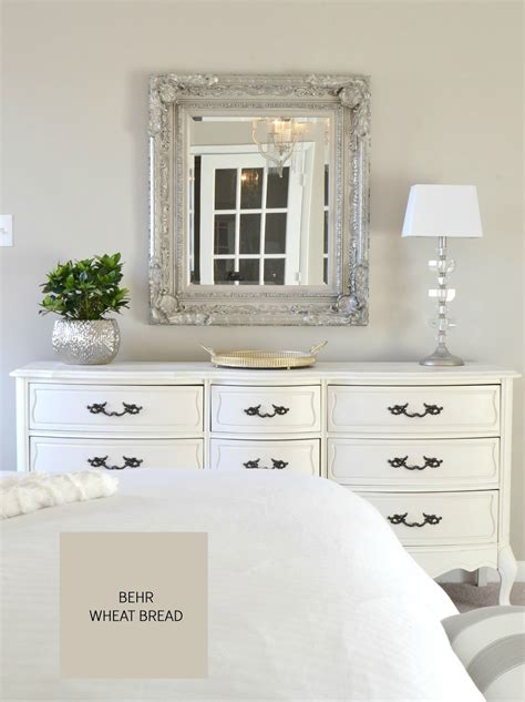 convert benjamin moore paint to sherwin williams