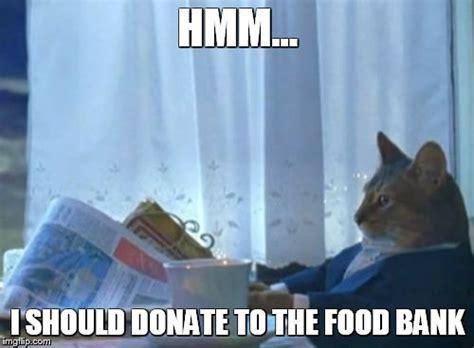 I Should Buy A Boat Meme - i should buy a boat cat meme imgflip