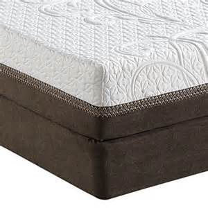 home king serta icomfort directions epic mattress bed mattress sale