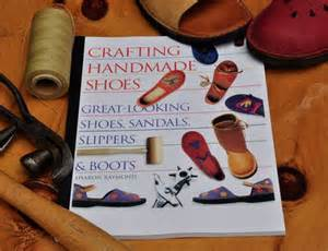 shoe making books  files images  pinterest