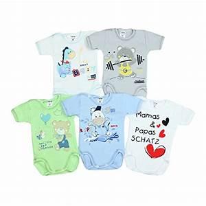 Wärmelampe Für Baby : baby erstausstattung alles was mini nach der geburt braucht ~ Yasmunasinghe.com Haus und Dekorationen