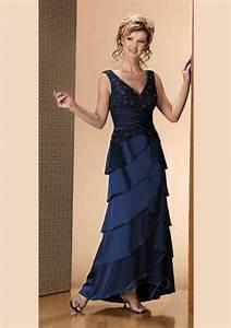 robe pour la mere du marie With robe pour mère du marié