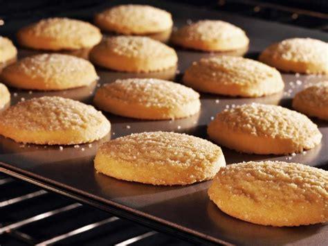 Best Cookie Baking Tips  Business Insider