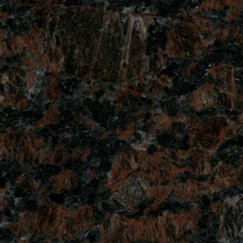 Tan Brown Granite  Stone Culture. How To Make A Small Kitchen Island. Kitchen Island With Microwave Drawer. Cheap Kitchen Makeover Ideas Before And After. White Kitchen Quartz Countertops. Small Dishwasher For Small Kitchen. White Kitchen Makeovers. Portable Kitchen Cabinets For Small Apartments. Butcher Block Kitchen Island Ideas