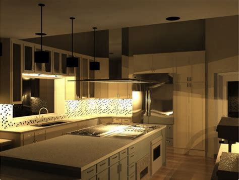 Revit Interior Design by Interior Design Using Revit By Rameel Yonadam At Coroflot