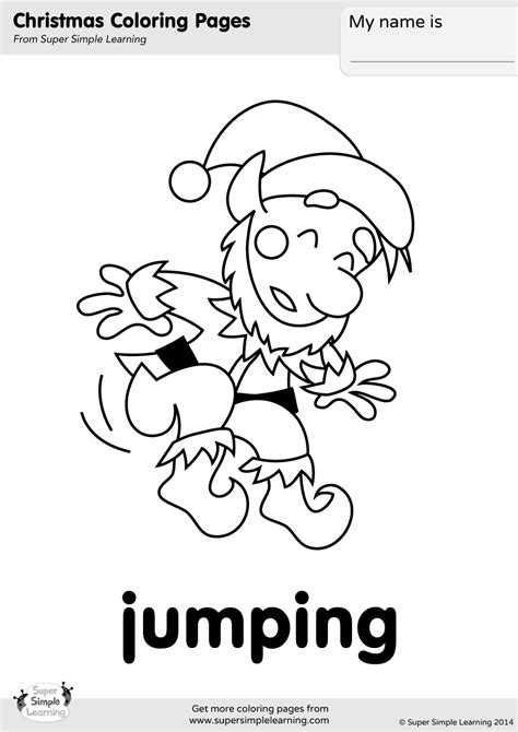 action verbs coloring pages coloring pages
