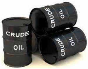 Images of What Is Crude Oil