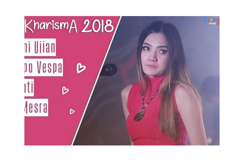 download lagu dangdut terbaru via vallen 2018 mp3