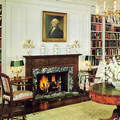 white house library wikipedia