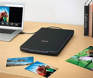 10 Best Document Scanner For Home In 2020