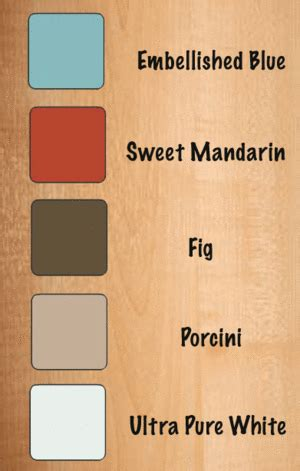 behr paint colors to match birch cabinetry and modern