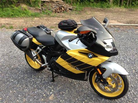 2006 Bmw K1200s by 2006 Bmw K1200s For Sale On 2040motos