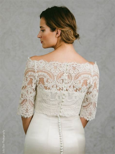 images  wedding dress toppers  pinterest