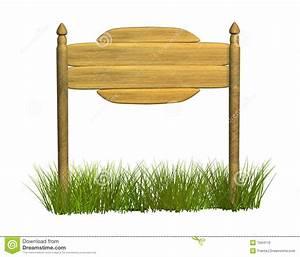 Panneau En Bois : panneau indicateur en bois images libres de droits image 7044119 ~ Teatrodelosmanantiales.com Idées de Décoration