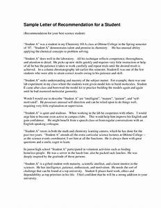 Essay On Homeless People Application Letter Proofreading Website Nyc  Essay On Homelessness In America