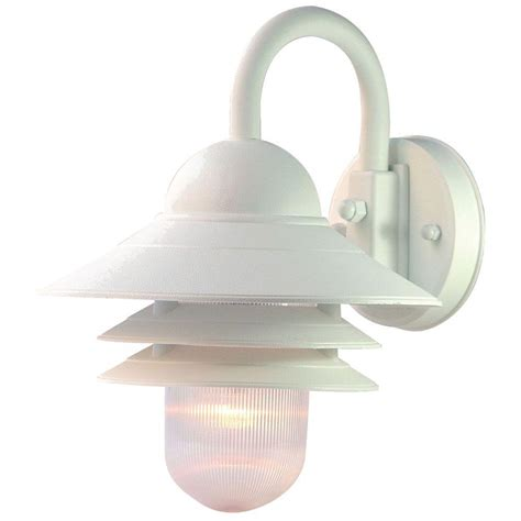 acclaim lighting builder s choice collection ceiling mount