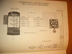 Bridgeport Milling Machine Wiring Diagram