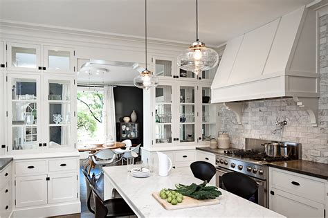 kitchen pendant lights island pendant lighting in kitchen modern furnishing designer