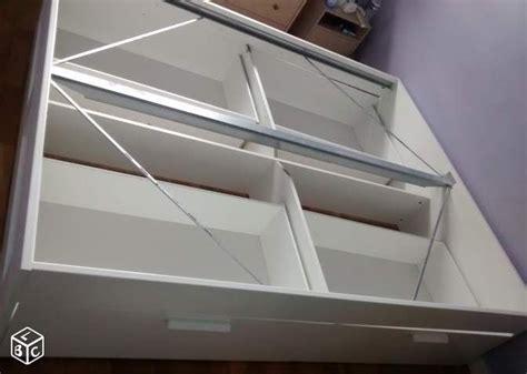 Montage Ikea Küche by Cadre De Lit Brimnes Ikea Ssshopsss En 2019 Brimnes