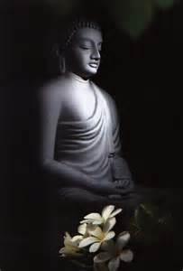 What Does Buddha Look Like