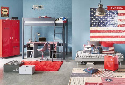 chambre d h e romantique maison du monde chambre romantique idées de design