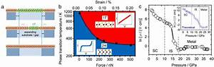 Recent Advances Of Phase Engineering In Group Vi