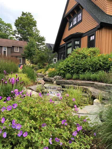 cottage garden design cottage garden designs we hgtv