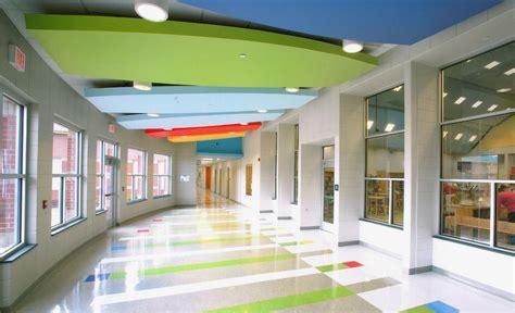 nursery school interior design ideas nursery school