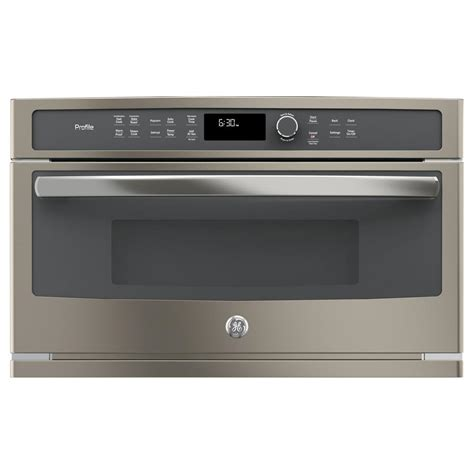 Einbauherd Mit Mikrowelle by Right Hinge Microwave Ovens Bestmicrowave
