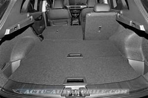 Manuel D Utilisation Nissan Qashqai 2018 : essai nouveau nissan qashqai dci 130 ~ Nature-et-papiers.com Idées de Décoration