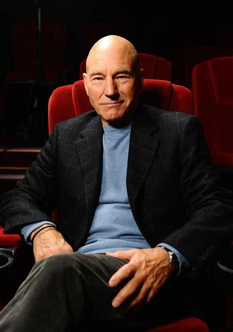 patrick stewart live sir patrick stewart to play merlin in major film being