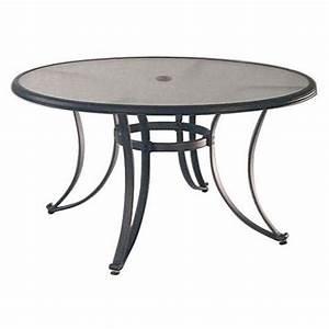 Table Ronde Plastique : tables de jardins tous les fournisseurs table de jardin plastique table de jardin en bois ~ Teatrodelosmanantiales.com Idées de Décoration