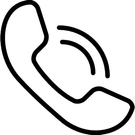 free phone calls mobile phone call sign icons free