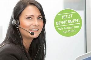 Stellenangebote Osnabrück Teilzeit : jobangebot telefonischer kundenberater f r handelsprodukte m w bremen kikxxl ~ Eleganceandgraceweddings.com Haus und Dekorationen