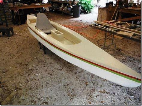 Duckworks Boat Plans by 156 Best Foam Boat Images On Boat Building