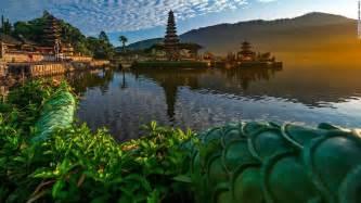 World's Top 10 Islands, According To Tripadvisor Inews