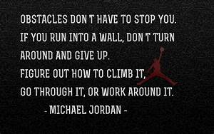 Motivational Quotes By Famous Basketball Players. QuotesGram
