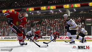 NHL 17, pC Download - Reworked Games
