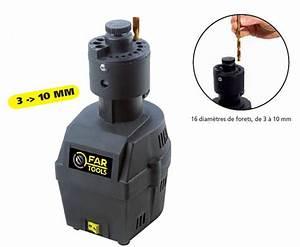 Affuteur De Foret : affuteur de for ts m tal aff70 110168 ilya2too ~ Premium-room.com Idées de Décoration