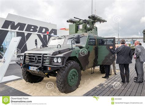 renault sherpa military renault sherpa 2 light scout editorial photo image of