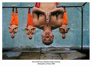 1000+ images about Steve Mccurry - Faces from the ...