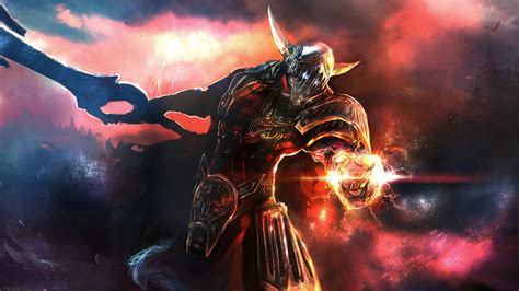 Tons of awesome dota 2 wallpapers hd 1920x1080 to download for free. 1920x1080px Dota 2 HD Wallpaper 1920x1080 - WallpaperSafari