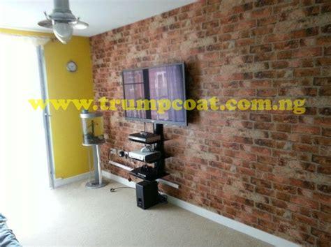 nigeria interior wall painting designs joy studio design