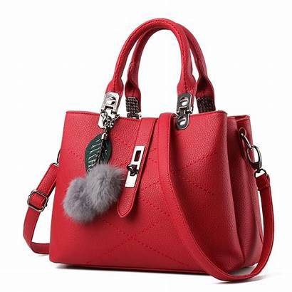 Handbags Designer Bag Ladies Leather Purses Luxury