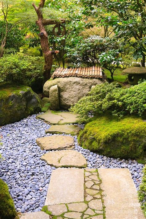 Japanischer Garten Steine by 30 Best Images About Japanese Garden Ideas On