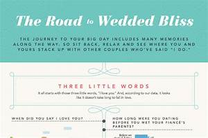 23 examples of rsvp regrets or decline wording With wedding invitation rsvp regrets only