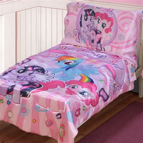 25+ Unique My Little Pony Bedding Ideas On Pinterest My