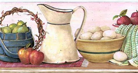 wallpaper borders for kitchen kitchen shelf pink wallpaper border wallpaper border