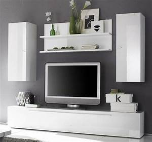 Meuble Tv Noir Ikea : cuisine meuble tv ikea laque artzein adorablement les meubles tele moldfun ~ Teatrodelosmanantiales.com Idées de Décoration