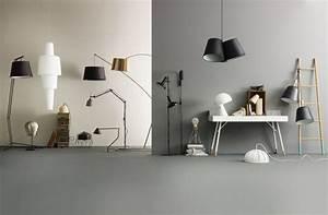 Bo Concept Soldes : soldes hiver 2015 la table d 39 appoint en bois sold e 12 soldes maison et d co ~ Melissatoandfro.com Idées de Décoration